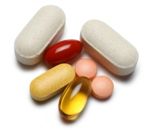 vlcd-supplements